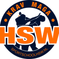 Sportschool HSW - Hartkamp Sports and Wellness