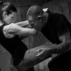 Krav Maga bij Hartkamp Sports and Wellness