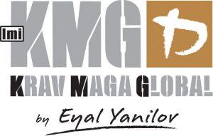Krav Maga Global (KMG)