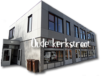 Krav Maga locatie in Utrecht Oost