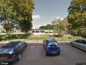 Krav Maga locatie in Waddinxveen