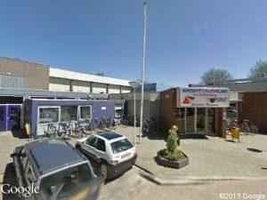 Krav Maga locatie in Zoetermeer