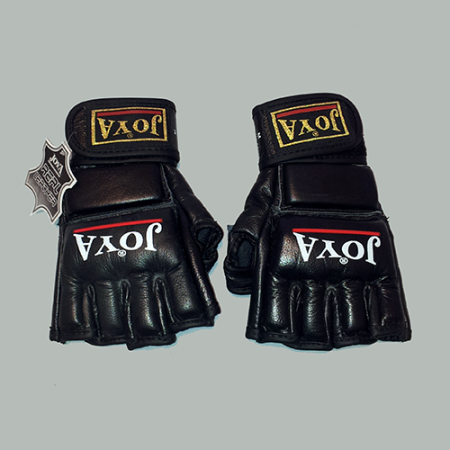 Freefight Handschoenen Joya
