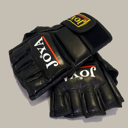 Freefight Handschoenen Joya