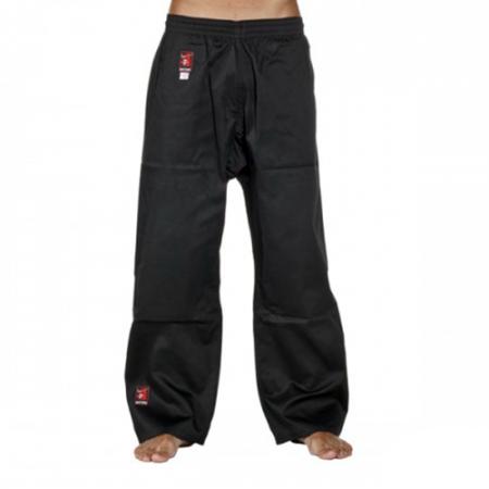 Matsuru broek (zwart)