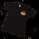 HSW T-Shirt