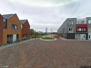 Krav Maga locatie in Culemborg