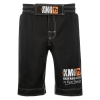KMG Fight Short