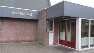 Abcoude - Kees Bon Zaal