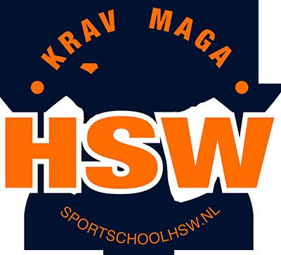 HSW gear